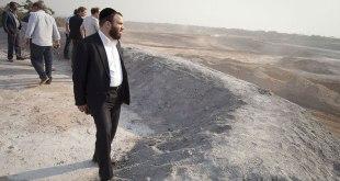 «Joseph KABILA» temble… : Le voleur Dan GERTLER sanctionné par les États-Unis