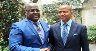 RDC : Divorce Katumbi – Tshisekedi
