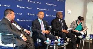 RDC : «Même si Kabila n'organise pas les élections, il part.»