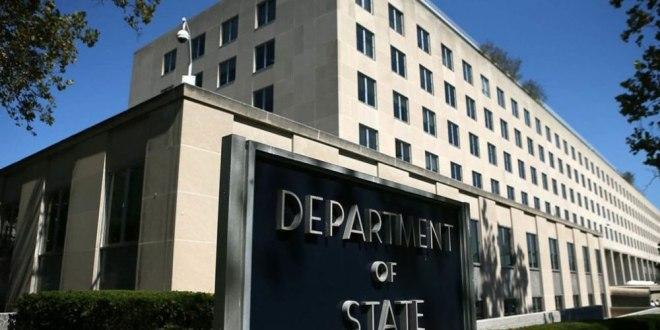 Sans dévoiler des noms : Les USA sanctionnent plusieurs dirigeants de RDC