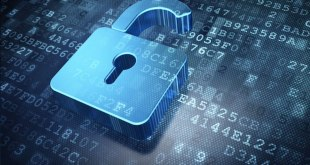 Image montrant un cadenat qui représente la protection des données personnelles.