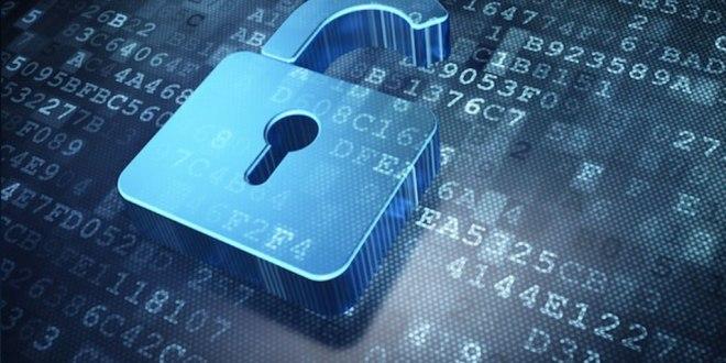 Protection des données : Différence entre GDPR et ePrivacy