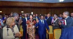 RDC : «Kabila» multiplie des stratégies pour obtenir un troisième mandat