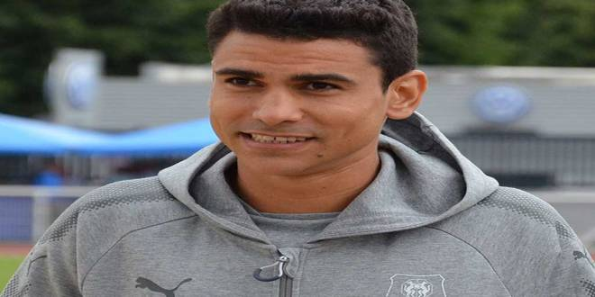 Rennes : Benjamin ANDRÉ espère marquer l'histoire du club