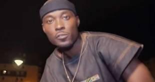 «Pendez les Blancs» : Le rappeur Nick CONRAD serait jugé le 9 janvier