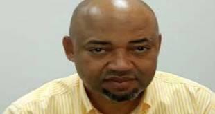 Charles NAWEJ MUNDELE, un depute mal élevé et mal éduqué, comme l'autorité morale du FCC.