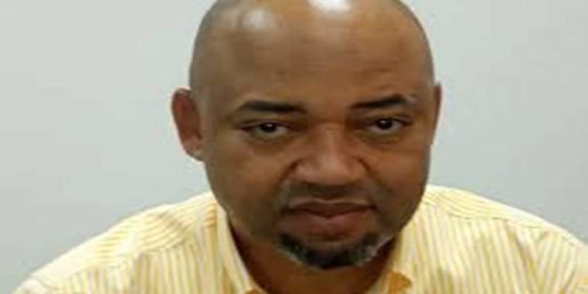 Charles NAWEJ : Une impolitesse signé «Joseph KABILA» et le FCC