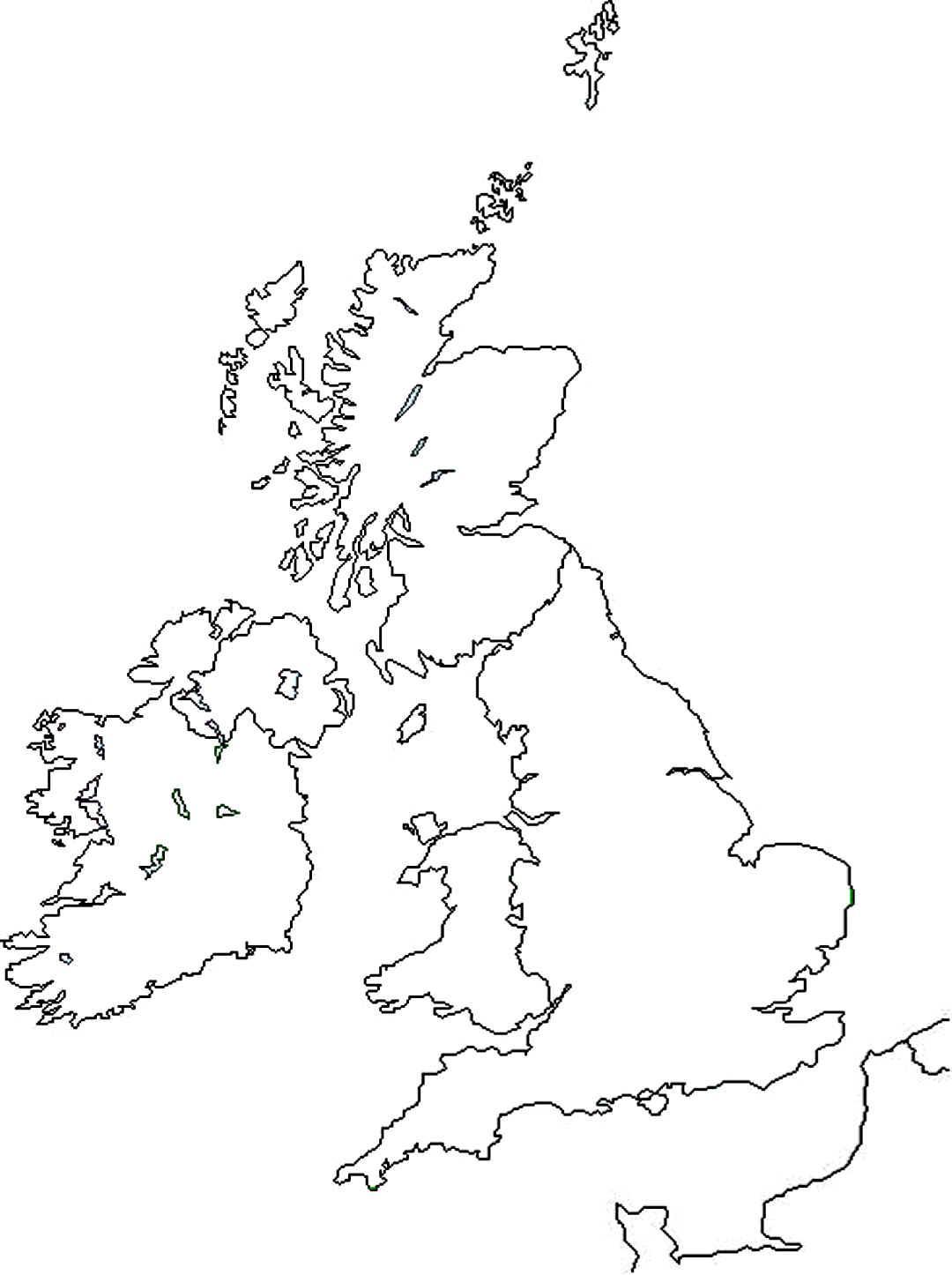 Cartes Pour La Vente Royaume Uni