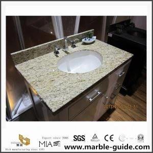 hotel granite vanity tops