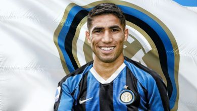 Photo of Pourquoi le Real Madrid a décidé de vendre Achraf Hakimi à l'Inter Milan?