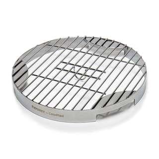 trouver des grilles de barbecue chez