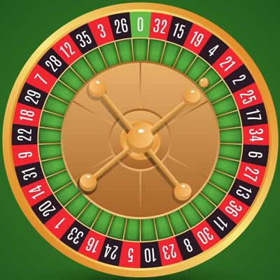 la roulette de casino regles de base