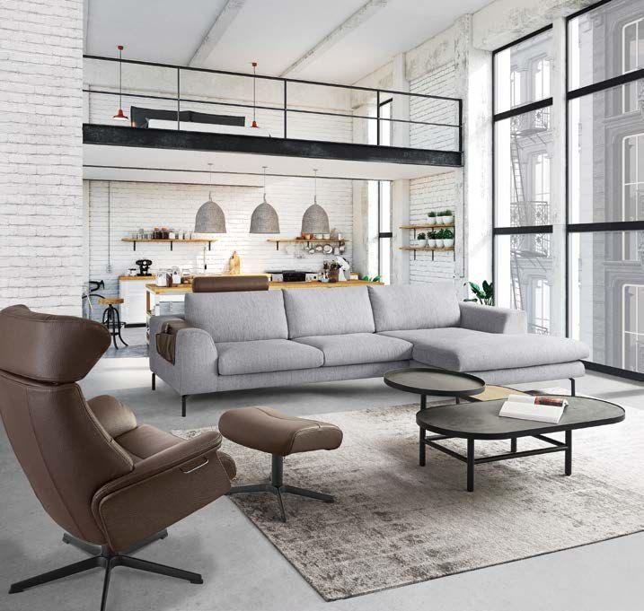 collection 2018 2019 monsieur meuble