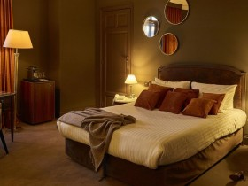 Day Use Nord Pas De Calais Hotels Pour La Journee Roomforday Com