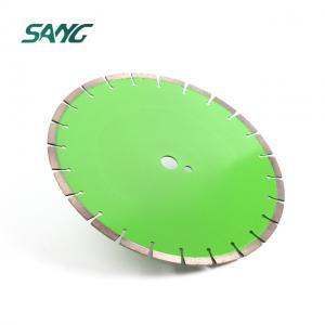 quanzhou sang diamond tools co ltd