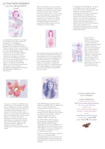 DEF-brochure-tao-des-femmes-site-FR