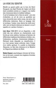Flyer-Livre-Luis-4eme-couverture