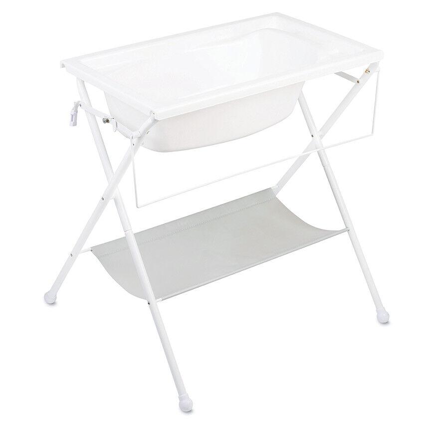 table a langer table pliable avec
