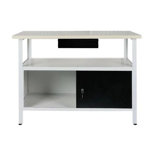 achat armoire metallique atelier pas