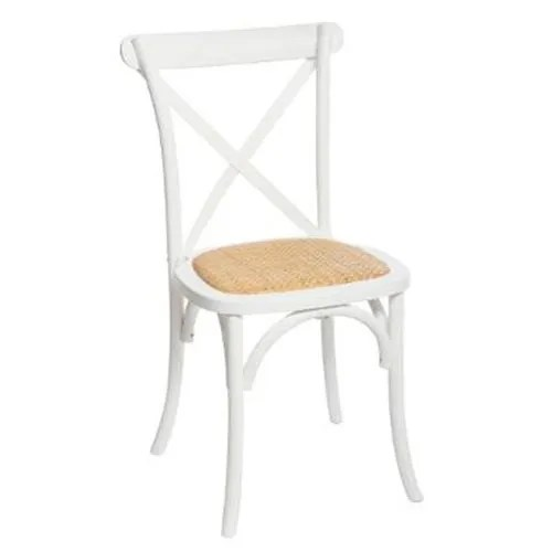 achat chaise bistrot pas cher neuf ou