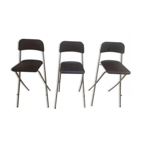 achat chaise haute ikea pas cher ou d