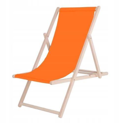 achat chaise pliante jardin pas cher