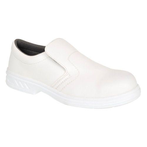 achat chaussure de cuisine pas cher ou