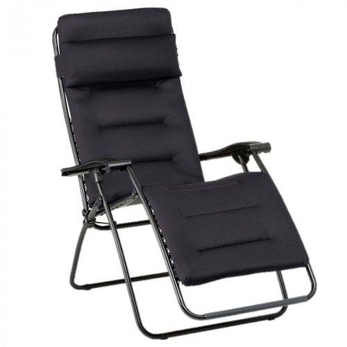 https fr shopping rakuten com s fauteuil relax jardin