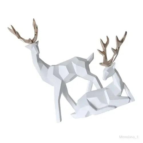 achat meuble d entree blanc pas cher ou