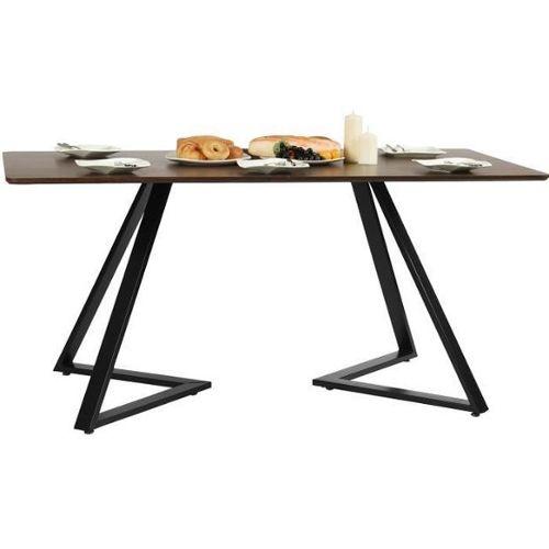 achat meuble industriel bois et metal