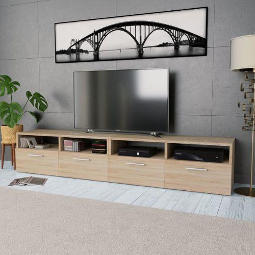 achat meuble salon design pas cher ou d
