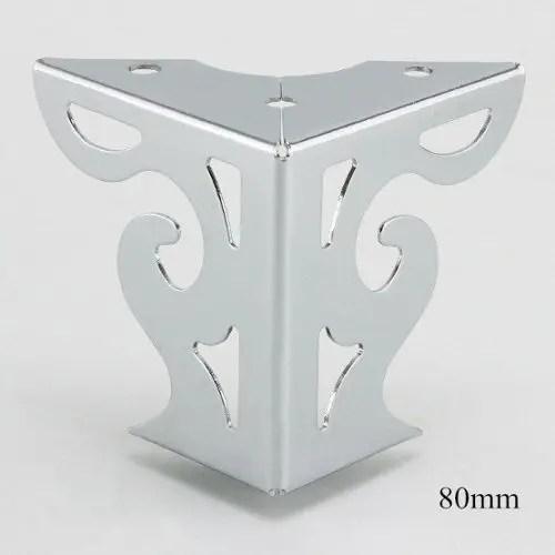 achat meuble tv d angle pas cher ou d