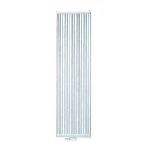 radiateur vertical chauffage central