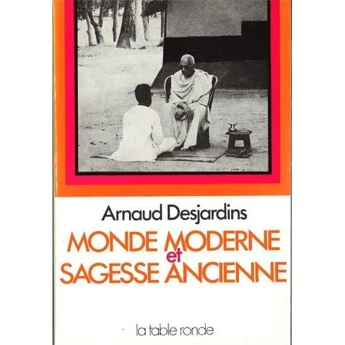achat table ronde ancienne pas cher ou