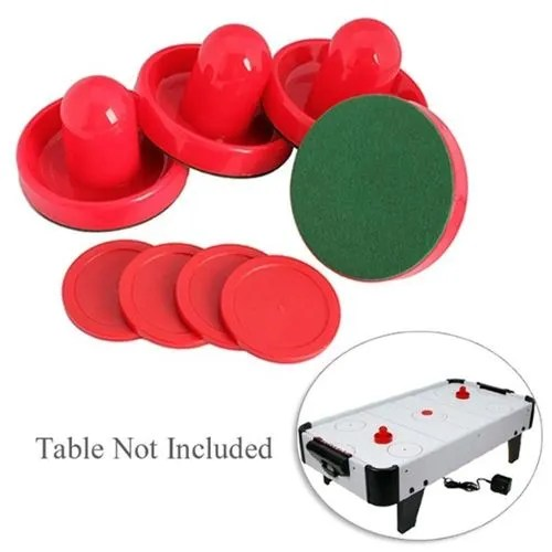 achat table ronde but a prix bas neuf