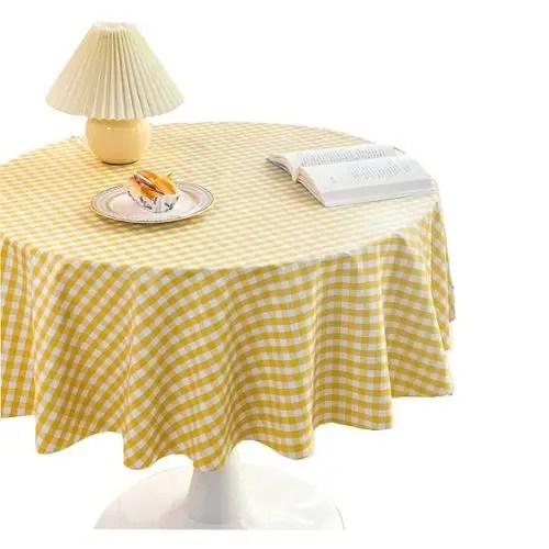 achat table ronde jardin plastique pas