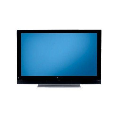achat tv plasma 720p pas cher ou d