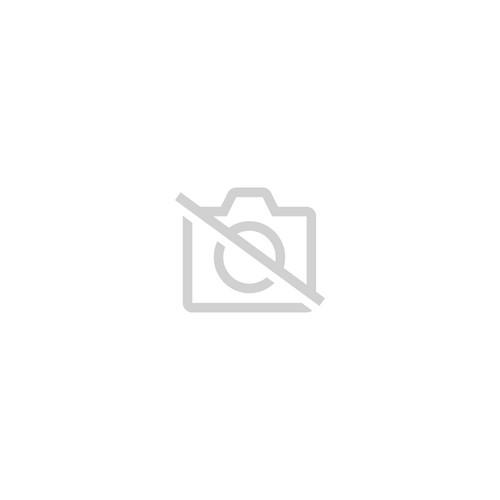 tapis moderne effet toile tapis motif fleurs colore melange de couleurs multicolore 160x230 cm