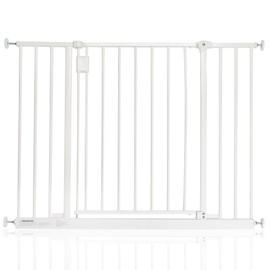 achat barriere securite pas cher ou d