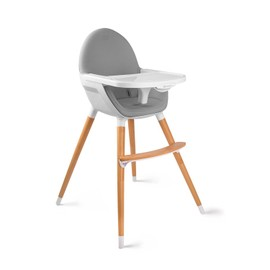 chaise haute pour bebe achat vente