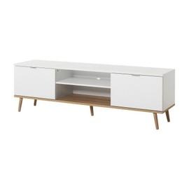 achat meuble tv 160 cm a prix bas