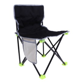 achat chaise camping pas cher neuf ou