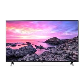achat tv 4k 140cm pas cher neuf ou