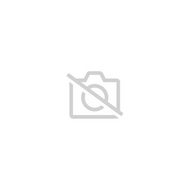 achat chaise scandinave pied metal pas