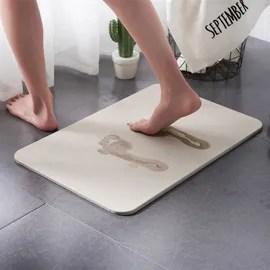 https fr shopping rakuten com s tapis salle de bain