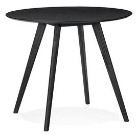 https fr shopping rakuten com s table cuisine scandinave