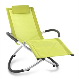 achat chaise longue jardin pas cher ou