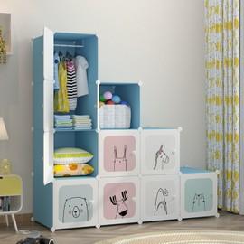 achat meuble rangement chambre enfant