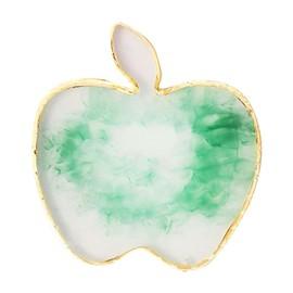 achat tapis vert pomme a prix bas