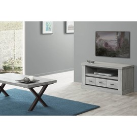 achat ensemble meuble tv table basse